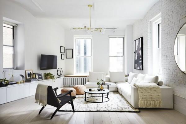 Kinh nghiệm chọn mua sofa sang xịn không phải ai cũng biết