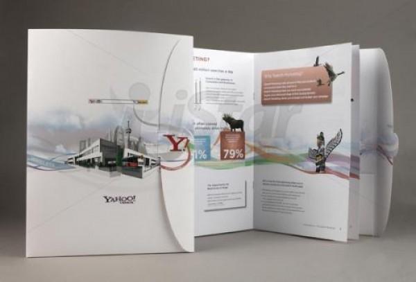 Kinh nghiệm thiết kế catalogue chuyên nghiệp