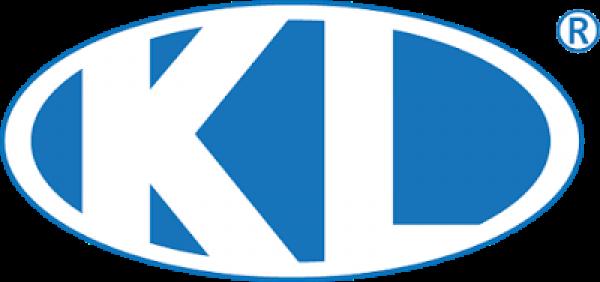 KL - Hệ thống Giải pháp Pro AV Chuyên nghiệp hàng đầu Việt Nam