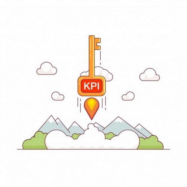 KPI có thể bị hiểu nhầm nếu không tìm hiểu kĩ