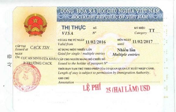 Ký hiệu TT gia hạn 6 tháng (Sign Visa TT renew 6 months)
