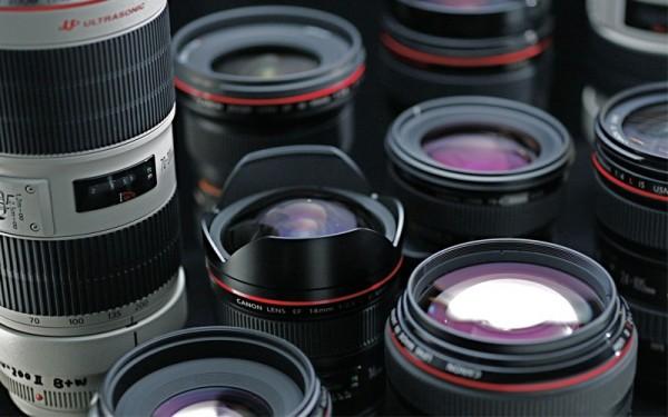 Kỹ thuật chụp ảnh thiếu sáng nhiều người nên biết