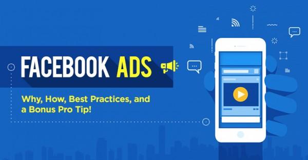 Làm Facebook Ads không hiệu quả. Vì sao? Cách khắc phục
