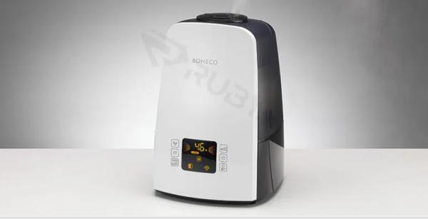 Làm sao để sử dụng máy tạo ẩm đạt hiệu quả tối ưu?