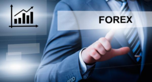 Làm thế nào có thể khắc phục khi bị cháy tài khoản forex hiện tại ?