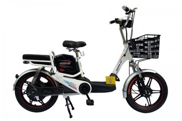 Làm thế nào để nhận biết được địa chỉ bán xe đạp điện uy tín?