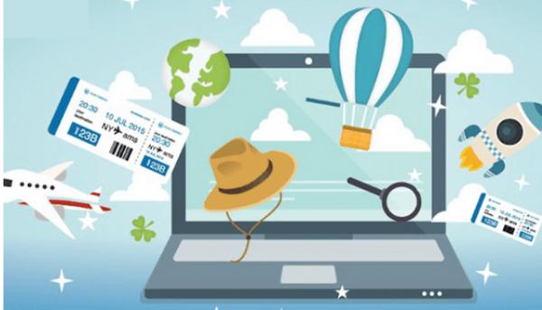 Làm website - Nên chọn thuê bao từ nhà cung cấp hay tự mua hosting để lưu trữ?