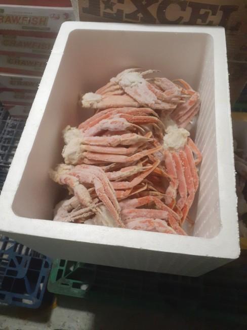 Lắp đặt kho lạnh trữ hải sản tại Vũng Tàu gọi ngay 0947459479