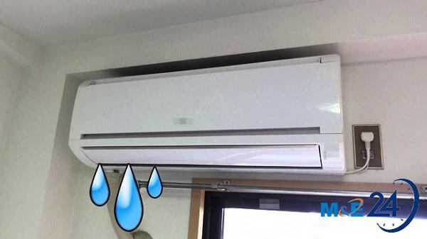 Lắp đặt, sửa chữa, bảo dưỡng điều hòa tại Hà Đông giá rẻ - 0898570998