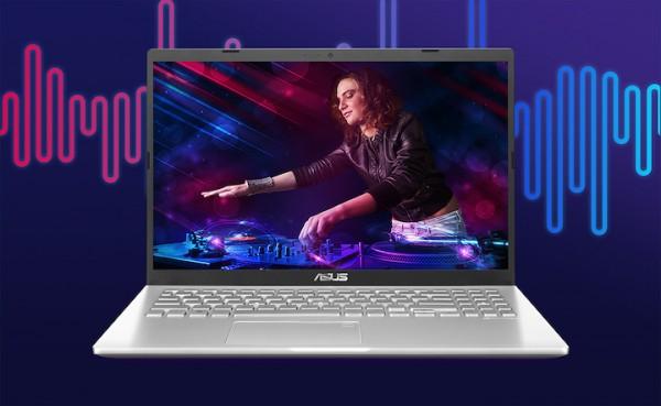 Laptop dưới 10 triệu mỏng nhẹ, cấu hình ngon