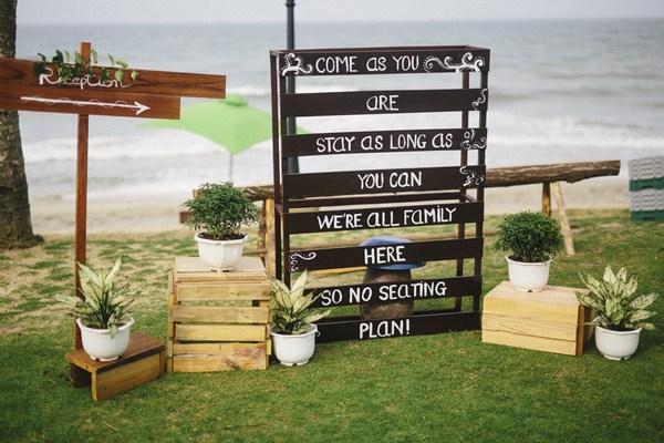 Lễ cưới bãi biển Đà Nẵng Hội An bạn nên xem