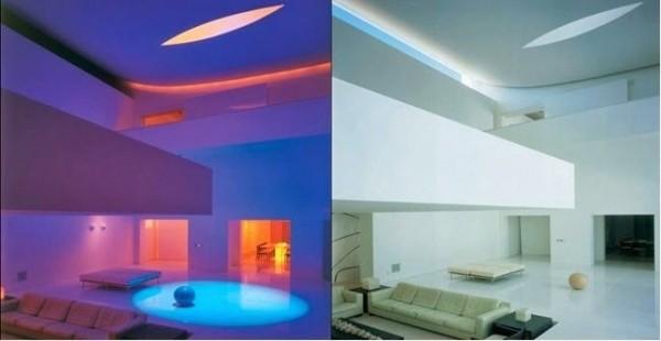 Liệu bạn đã biết cách lựa chọn đèn phù hợp để ngôi nhà thêm hoàn hảo?