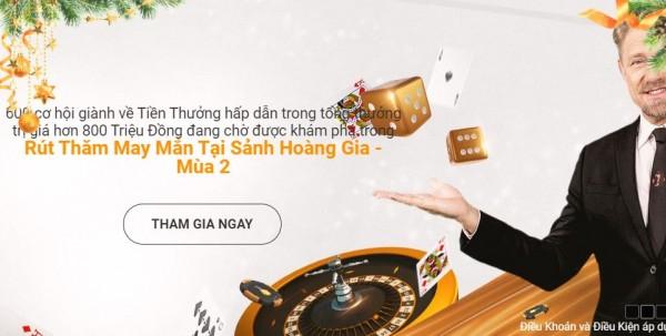 Link vào Sun Win - Cổng game đánh bài trực tuyến số 1 VN