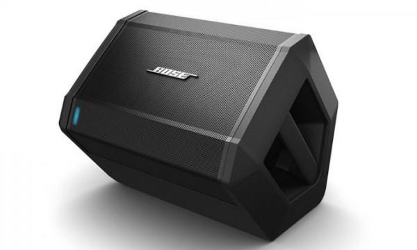 Loa Bose S1 Pro Multi-Position PA System chất lượng vượt trội