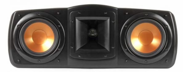 Loa Center Klipsch C-200 có tính năng ưu việt gì?