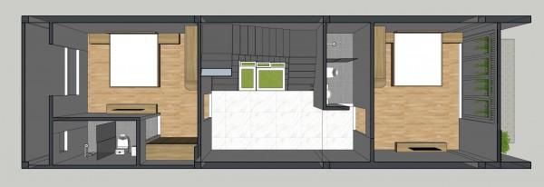 Loạt bí kíp tiết kiệm chi phí tối đa khi xây nhà nhưng nhà vẫn đẹp và chất lượng