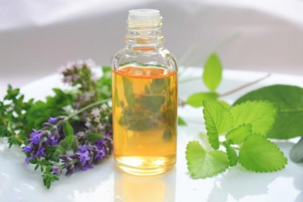 Lợi ích đặc trưng của 7 loại tinh dầu với sức khỏe