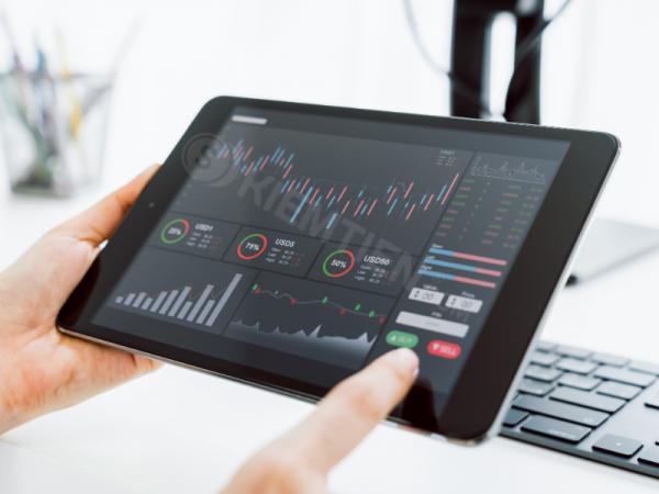 Lợi ích khi đầu tư ngoại hối Forex là gì?