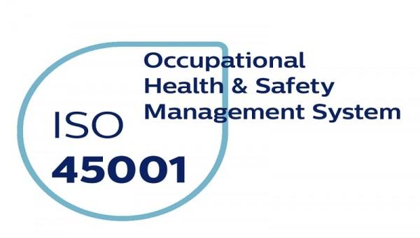 Lợi ích quan trọng khi ứng dụng ISO 45001