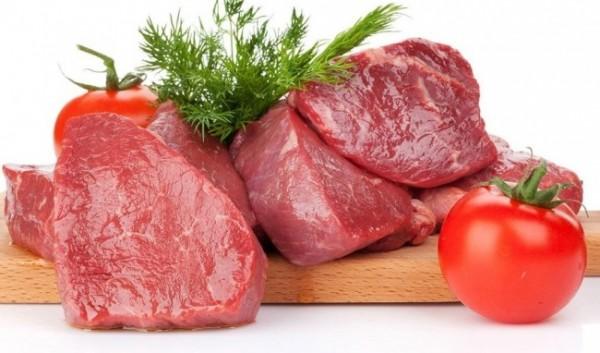 Lời khuyên không phải không ăn thịt đỏ mà nên ăn đúng cách