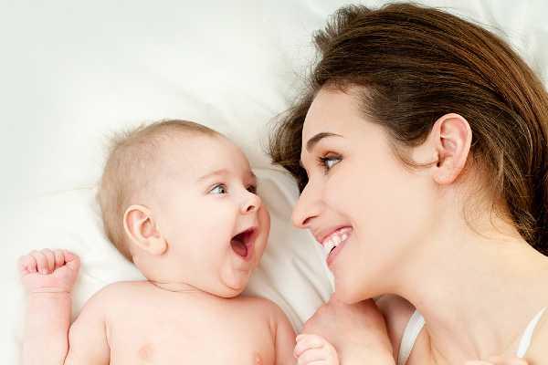 Lựa chọn sữa phù hợp cho trẻ sơ sinh và trẻ nhỏ!