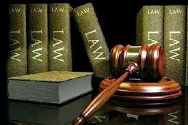 Luật sư hình sự trong tham gia tố tụng tại Thành phố Hồ Chí Minh