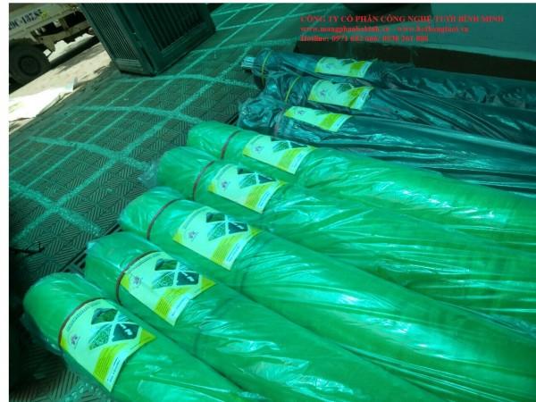 lưới che nắng, lợi ích sử dụng lưới che nắng, những lợi ích khi sử dụng lưới che nắng