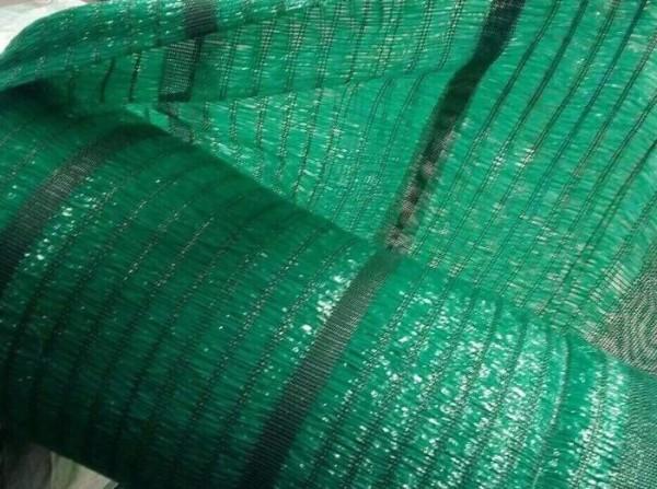lưới che nắng nhập khẩu thái lan giá rẻ tại Hà Nội