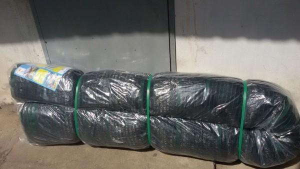 lưới che nắng thái lan, lưới che nắng nhập khẩu thái lan