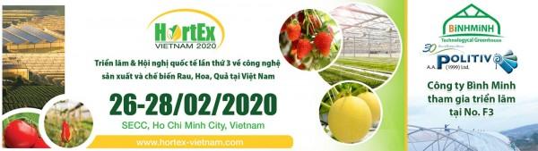 Lưới chống côn trùng politiv, lưới chống côn trùng nông nghiệp, lưới chắn côn trùng trồng rau sạch