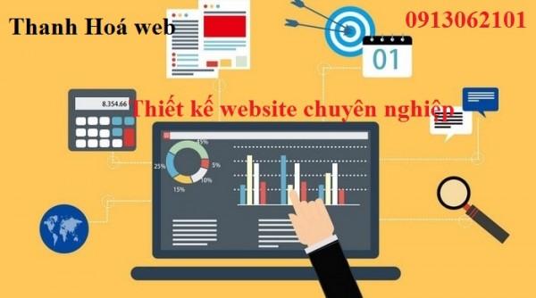 """Lưu ý để có một thiết kế web đẹp bạn cần """"nằm lòng"""" công ty thiết kế Website uy tín"""