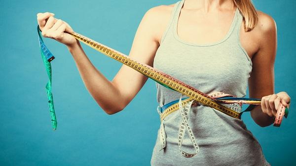 Lưu ý khi người đau dạ dày muốn giảm cân