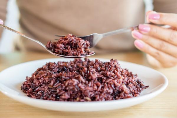 Lưu ý khi sử dụng gạo lứt
