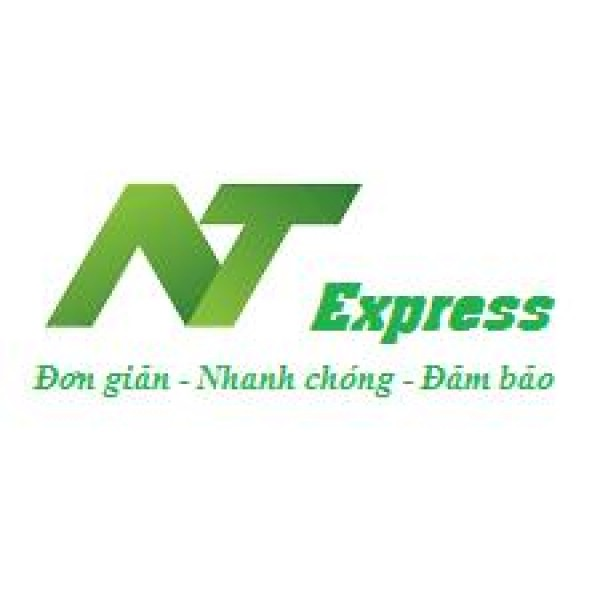 lý do bạn nên chọn dịch vụ dhl của NAT express