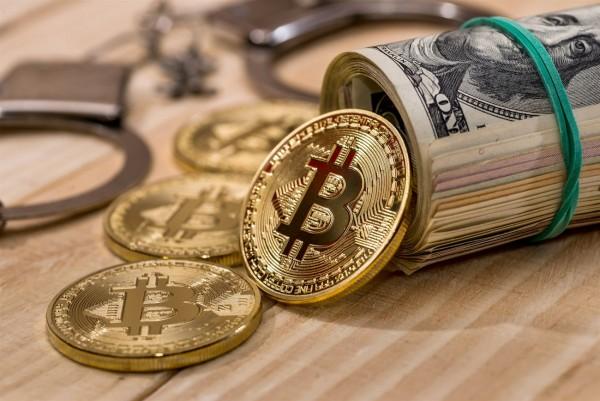 Lý do đồng Cardano được hy vọng thay thế Bitcoin