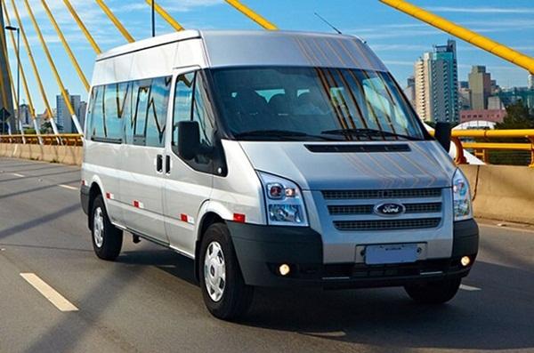 Lý do nên thuê xe 4 TPHCM chỗ tại ICC giá rẻ 2021
