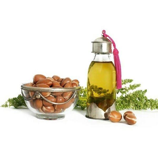 Lý do tinh dầu argan được mệnh danh là vàng lỏng xứ Maroc