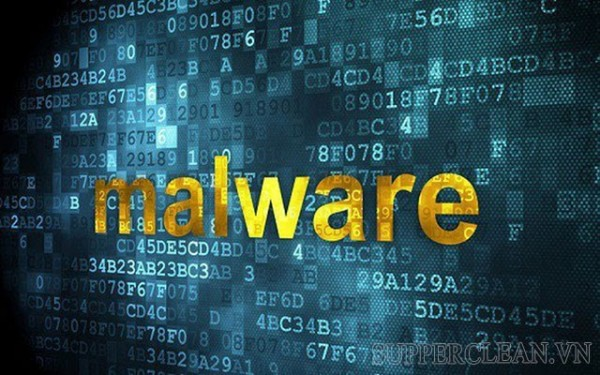 Malware có nghĩa là gì?