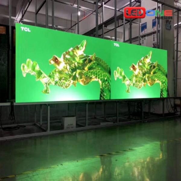 Màn hình LED P2 indoor