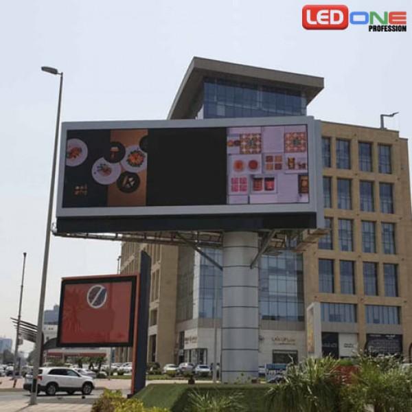 Màn hình LED P3.91 outdoor