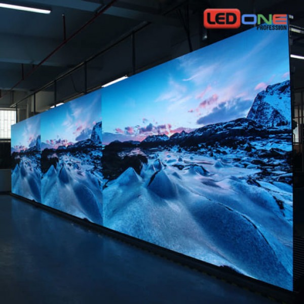 Màn hình LED P3 outdoor