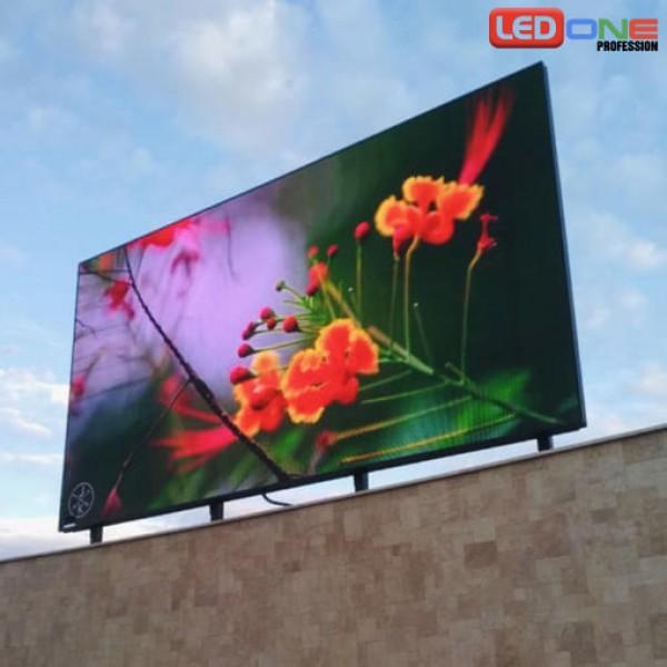 Màn hình LED P4 outdoor