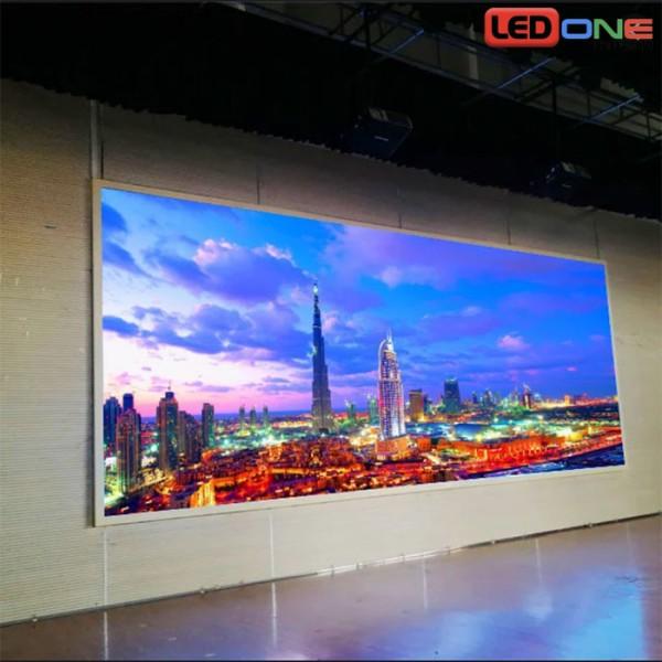 Màn hình LED P5 outdoor