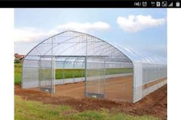 Màng nhà kính,màng phủ nhà kính,vật tư nhà kính, thiết bị  nhà kính, nhà kính nông nghiệp