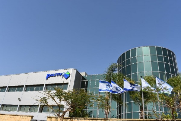 Màng phủ nhà kính Politiv Israel ,màng nhà kính Israel-Politiv, nhà kính trồng rau,màng pe