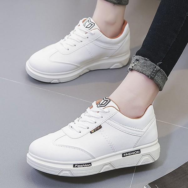 ;mạo chọn sneaker giá rẻ cho nữ