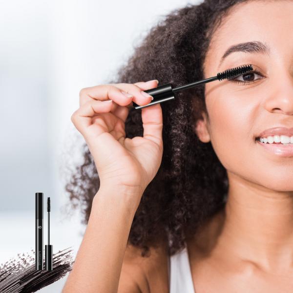 Mascara MISSHA 4D và những điều bạn chưa biết về dòng mascara chống trôi
