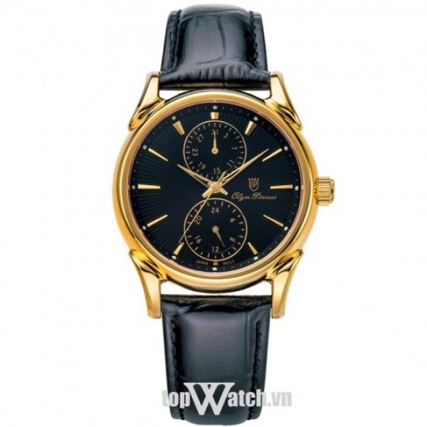 Mẫu đồng hồ Olym Pianus nam dành cho phong cách thanh lịch giá rẻ