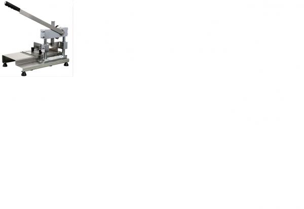 Máy chặt xương giò, máy chặt giò, máy chặt thịt đông lạnh St700