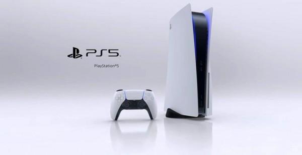 Máy chơi game ps5 mua ở đâu chính hãng giá rẻ ?
